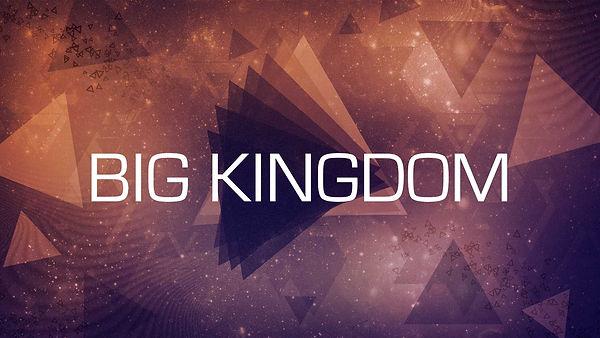 Big Kingdom - final.jpg