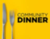 CommunityDinner_webevent511x402-480x378.