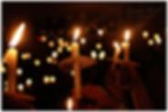 Candles1.jpg
