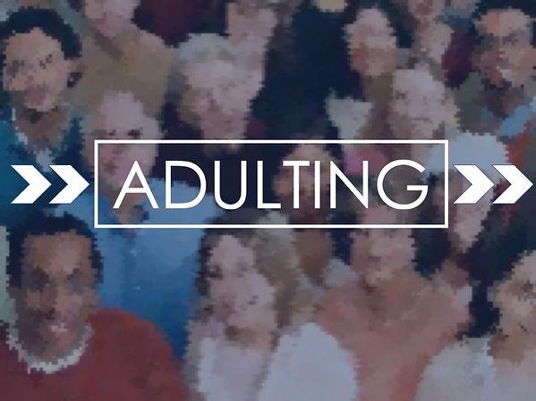 Adulting - FINAL.jpg