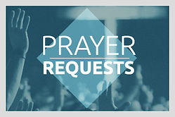 prayer-requests.jpg