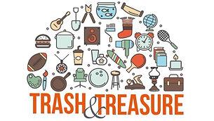 trash and treasure us.jpg