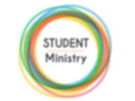Student Ministry 1.jpg