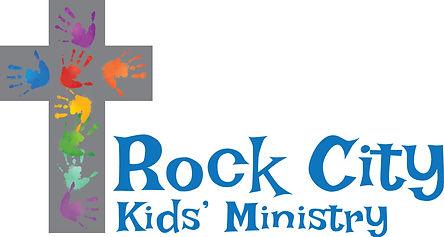 Rock-City-logo (1).jpg