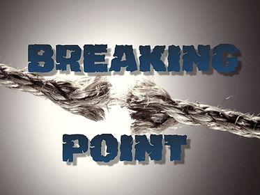 Breaking Point - final.jpg