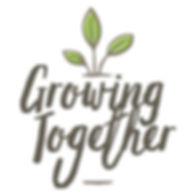 Growing Together Logo (1).jpg
