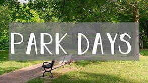 Park Days.jpg