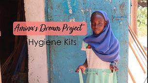 Amina's Dream Project.jpg
