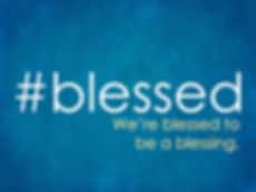 Blessed to be a blessing - FINAL.jpg