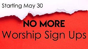 no more sign ups.jpg