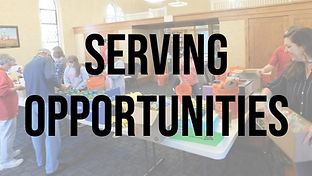 Serving Opportunities.jpg