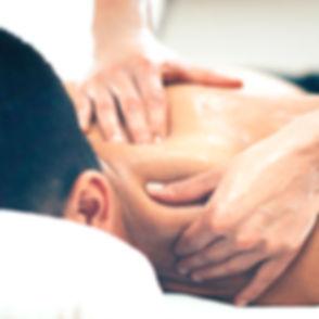 massage-881x441_edited_edited.jpg