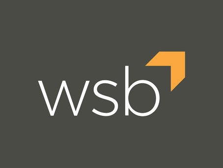 Careers At WSB and Associates