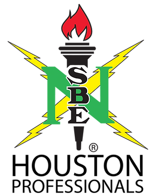 NSBE-Houston-Full-Color-PNG-Logo-square-