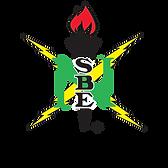 NSBE-Houston-Full-Color-PNG-Logo-square-