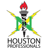 NSBE-Houston-Full-Color-PNG-Logo-square-1024x1024.png