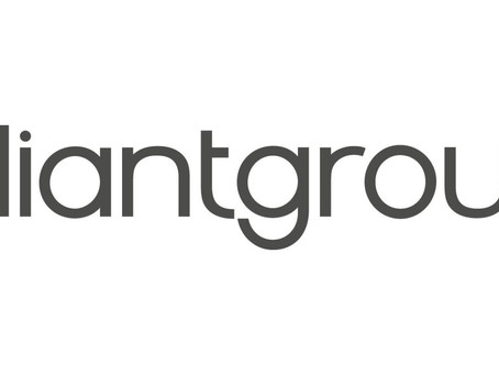 Project Associate needed at AlliantGroup, LP