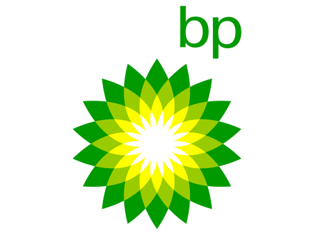 BP Job Opportunities at Cherry Point Refinery
