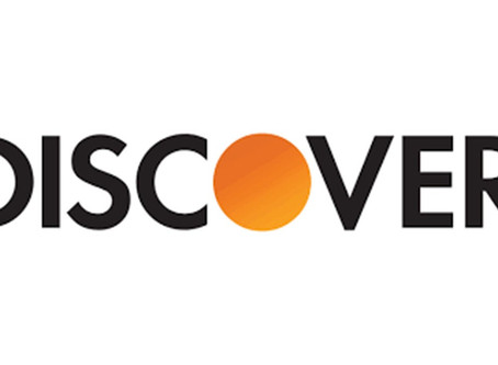Discover Executive Relationship Manager