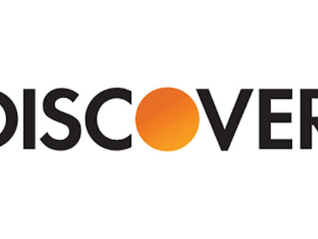 Job Spotlight with Discover