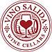 VinoSalida_Logo_Circle_RED1-1024x1024.jp