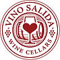 VinoSalida_Logo_Circle_RED1-1024x1024.jp