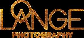 Diana Lange Logo