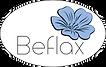 Beflax_logo_RGBflower_360x.png