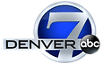 KMGH-TV_Logo-2.png