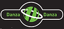 Logo_Lime.png