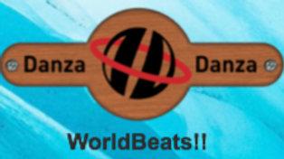 WorldBeats Nieuwe Cursus !!