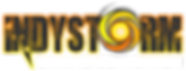 IndyStorm Logo