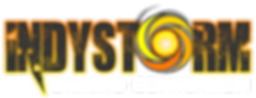 Indystormlogo-web.png