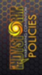 IndyStorm Policies