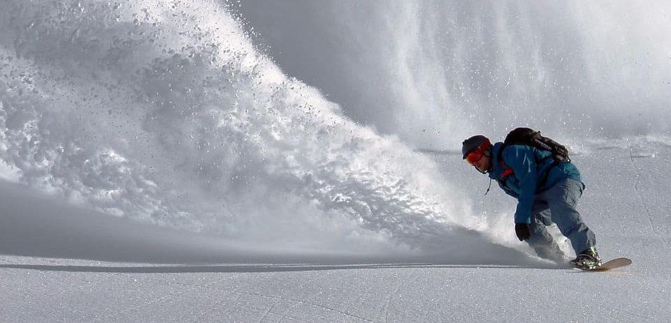 snowboarder-690779_960_720.jpg