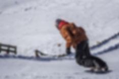 snow-1094695__340.jpg