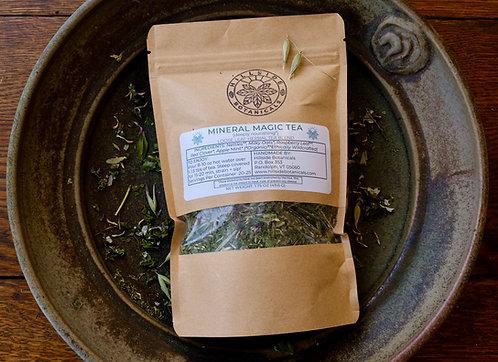 Mineral Magic Tea - 1.75 oz