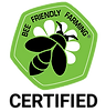 bee_friendly_farming_logo_CMYK-certified