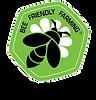 bee_friendly_farming_logo_CMYK-certified
