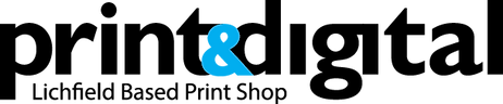 p&d logo EPS.png