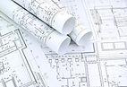 Planprint image.jpg