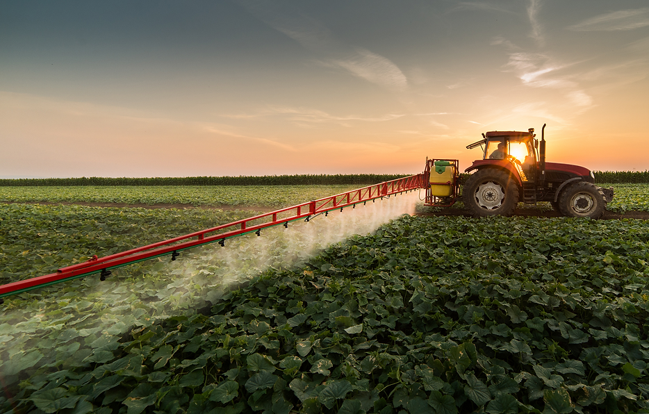 spraying-soybean-field_edited.png