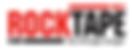 Rocktape Logo.png