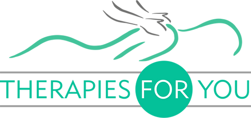Therapiesforyou Logo