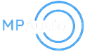 MPAudio, LT3045, HPULN Power Supplies, DAC, Low Noise Power Supply