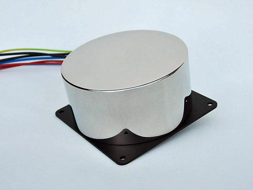 Custom Made Transformer