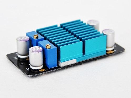 SD-HPULN PS Dual Rail 2x1,5A