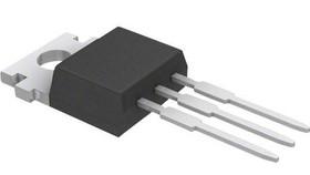 Ultracap vs regulator based power supply
