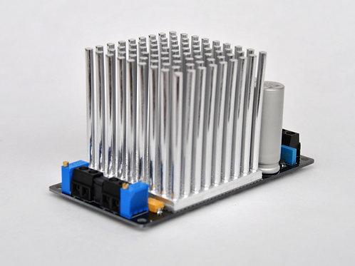 ALD-HPULN PS Dual Rail 2x2,5A