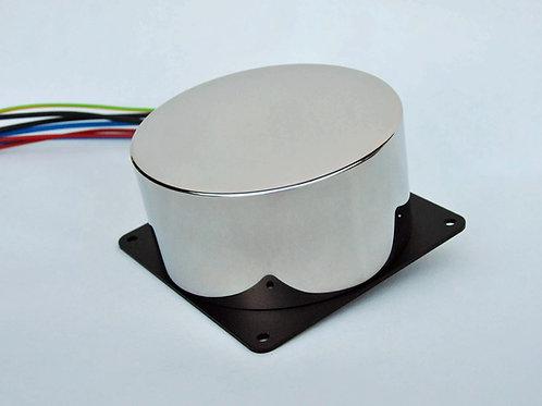 Premium Audio Grade Transformer